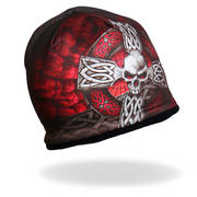 Шапка Sublimated Celtic Cross Knit Hat