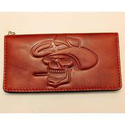 Кошелек / бумажник Cowboy long