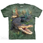 Gator Parade