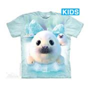 Sealpups Kids