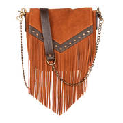 KACHINA CROSSBODY BAG