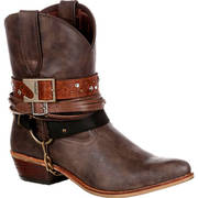 Полусапоги DURANGO WOMEN'S ACCESSORY BOOTIE