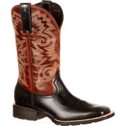 Сапоги MUSTANG MEN'S WESTERN BOOT