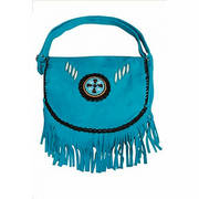 Ladies Western handbag