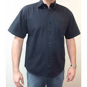 Men's Mechanic Shirt.