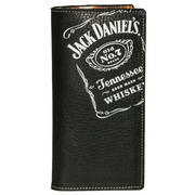 Аксессуар Black Rodeo Wallet, Whiskey Collection