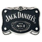 Ременная пряжка JD Belt Buckle