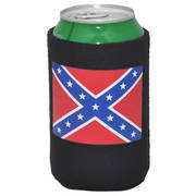 Rebel Can Coolers