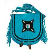 Ladies Western Style handbag