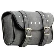 Buffalo Grey Tool Bag
