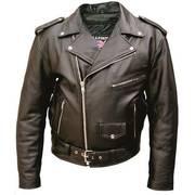 Куртка AL2001