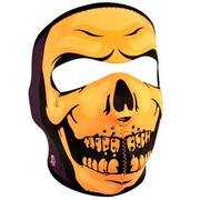Reaper Neoprene Full Face Mask