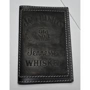 Обложка Jack Daniels BL
