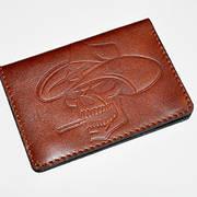 Кошелек / бумажник Cowboy Br