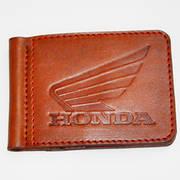 Зажим для денег Honda Br