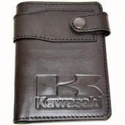 Кошелек / бумажник Kawasaki
