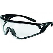 Python Clear Lens Sunglasses