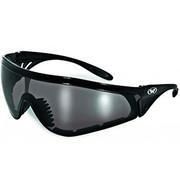 Мотоочки Python Smoke Lens Sunglasses