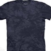 Однотонная футболка Slate2
