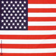 Бандана Флаг США