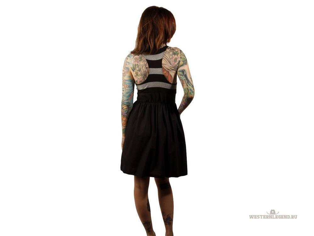 Пышные юбки одежда из сша