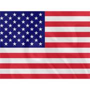 Американский