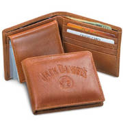 Wallet Signature Collection