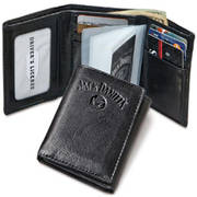 Кошелек / бумажник Jack Daniels Wallet