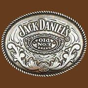 Аксессуар Jack Daniels No. 7