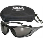 Мотоочки Sunglasses Envy Kit