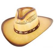 Соломенная шляпа Детская Carson