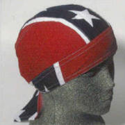 Бандана Rebel Flag Head Wrap