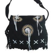 Аксессуар Western Handbag