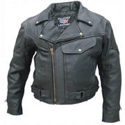 Куртка Men's Vented Jacket