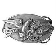 Аксессуар Death Before Dishonor
