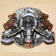 Indian Bergamot